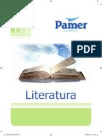 4 - LITERATURA 4°
