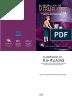ELABORACION DE MERMELADAS.pdf