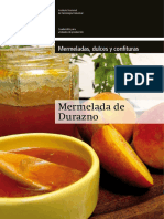 Cuadernillo Mermeladas 2009.pdf