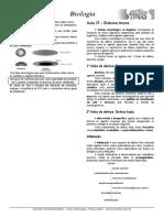 Aula37_Sistema_imune_teoria_questoes_gabarito.pdf