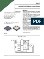 A4935-Datasheet (3)