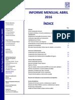 informe mensual iamc.pdf