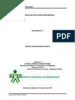 Controles de Aplicación en Mi Empresa Duarte Duarte (2)