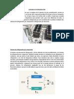 SISTEMAS-DE-REFRIGERACIÓN-yess.docx