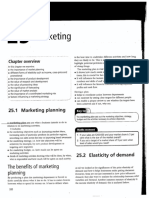 chapter 25-26 business studies text