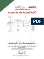 Cm AP Cad2007