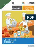 Chocolateria_artesanal