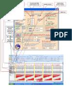 cara_isi_aplikasi_rapfish_untuk_analisis.docx