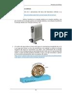 Aplicación a la especialidad.docx