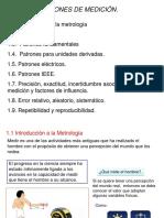 clase1 metrología 2017 - copia.ppt