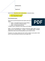 PFR- Electrical System.docx