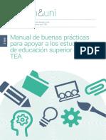AutismUni_Spanish_Best_Practice_Guide_03.pdf