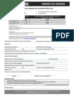 PT 2017 01 Manual Laboral Orden Pedido
