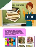losgnerosliterarios-121029140235-phpapp01.pdf