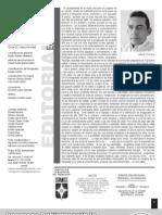 Revista Contra Punto Octubre 2007