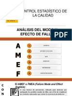 AMEF PPT.pptx