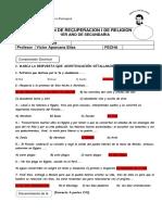 Examenes de 1°_I_patriarcas