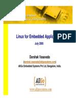 Embedded Linux.pdf