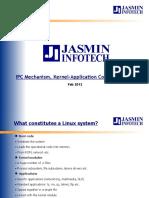 IPC&Application