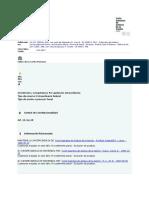Fallo Roque Ruiz Regla de Exclusion Excepciones[1]