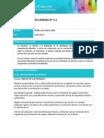 Guia_Trabajo_Unidad-51 (1).docx