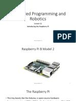 EmbeddedWorkshop-20-IntroToPi