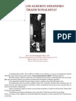 Errores_del_Dr.Carlos_Alberto_Disandro(R.P.Jean_Dominique_Fabre,O.P.)