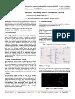 IRJET-V4I8364.pdf