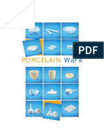 005-Porcelain Ware DONE-edit 1