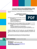 BNP Paribas_The Analyst