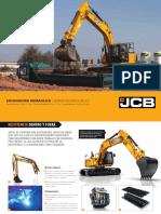 JS220-T2_s.pdf