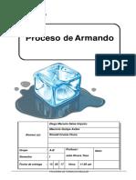 Modelo Procedimiento Desarrollo Del Proyecto Pdfcompleto