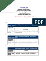 MV-U1- Actividad 1 Escribiendo Con Lógica y Coherencia