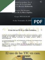 REGULES DE LA MORA ANGELICA M01S3AI6 (1).pptx
