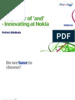 Leadership in Innovation 1194529453608858 3