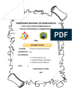 W° de informe tecnico.docx