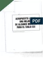Koolhaas, Rem_Espacio Basura-1