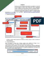 Guía 1 - Codesys_Ladder.pdf