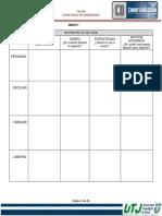 Anexos_CO.pdf