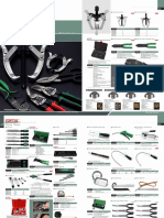 Other-Tools.pdf