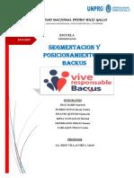 SEGMENTACION-DE-BACKUS (1)