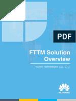 FTTM Solution Overview 03