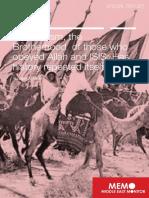 20140903_WahhabismTheBrotherhoodAndISIS_web3.2.pdf