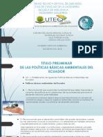 UNIVERSIDAD TECNICA ESTATAL DE QUEVEDO.pptx