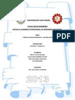 INFORME FINAL DE SISTEMA MTM.docx