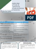 diapos-procedimientos-de-la-afiliacion (1).pptx