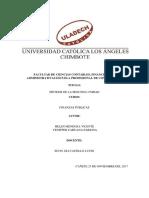 Segunda unidad.pdf