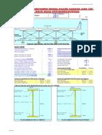 Steel Plate Girder(41.38m)-R0