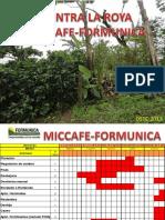 151542489-MIC-Cafe-Formunica-pptx.pdf
