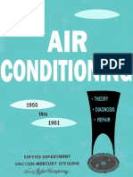 1955-61_FordAirConditioning